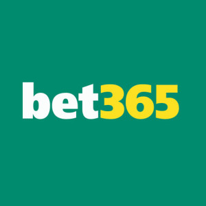 FreeBet_Bet365