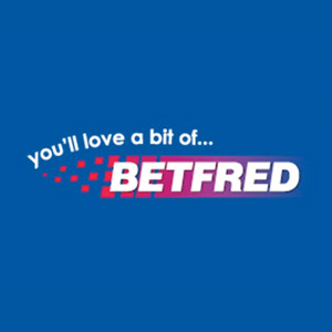 FreeBet_Betfred