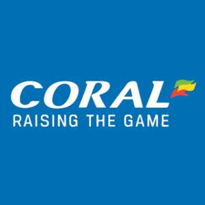FreeBet_Coral
