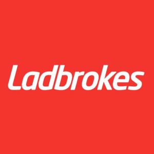 FreeBet_Ladbrokes