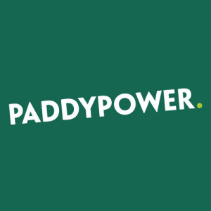 FreeBet_PaddyPower