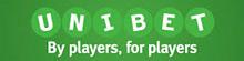 FreeBet_Unibet