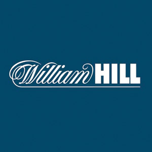 FreeBet_WilliamHill