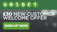 MrFixit_home_banners_unibet