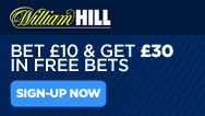 MrFixit_home_banners_williamhill