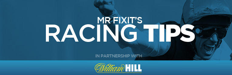 Racing_WilliamHill