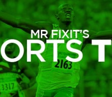 Dec 1: SPOTY & Other Sports Tips