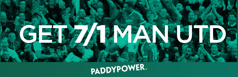 PaddyPower_71ManUtdvLiverpool