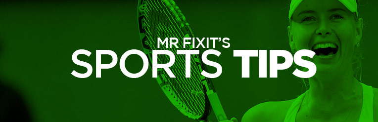 MRF_SportsTips_Tennis_Ladies