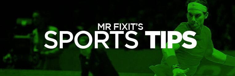 MRF_SportsTips_Tennis_MansNadal