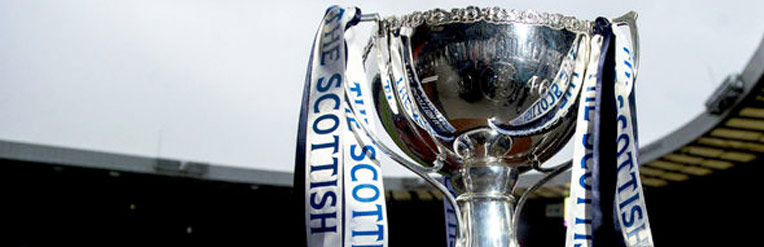 ScottishLeagueCupTrophy