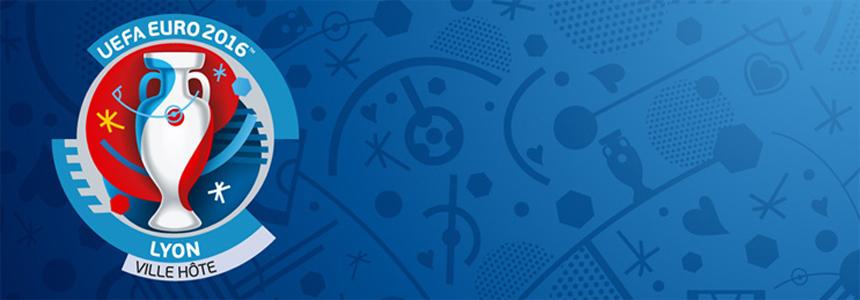 sport_euro2016_logo_860