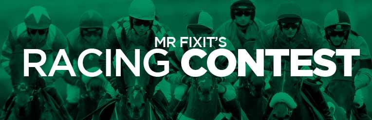 MRF_RacingContest