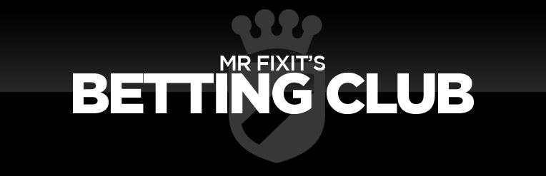 MrFixitsBettingClub
