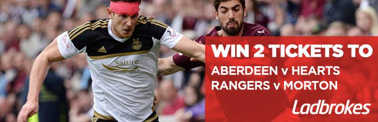 Post_Ladbrokes_AberdeenHearts