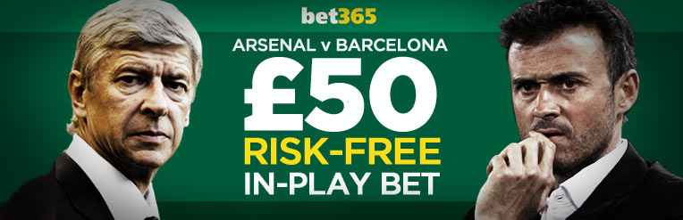 Bet365_50InPlay_ArsenalBarcelona
