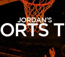 Feb 7: Jordan's Sports Tips & Chat