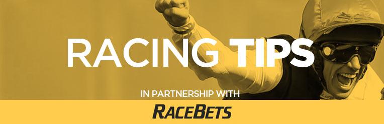 MRF_RacingTips_Racebets