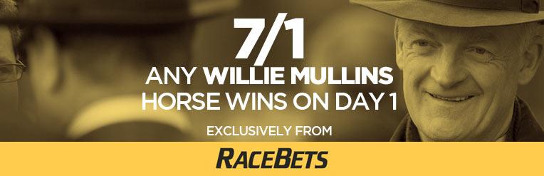 MRF_Racebets_Mullins