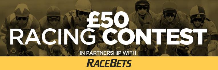 MRF_RacingContest_Racebets