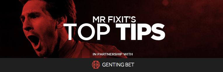 MRF_TopTips_Genting