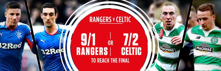 Ladbrokes_Rangers91_Celtc72