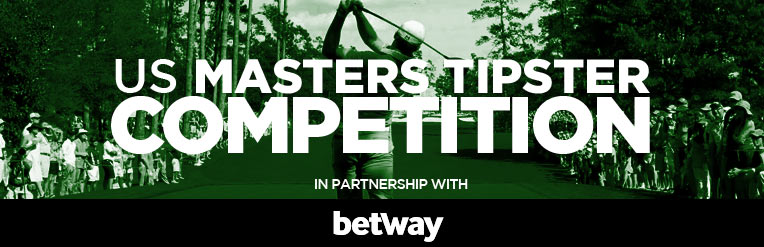 MRF_USMasters_BetwayComp
