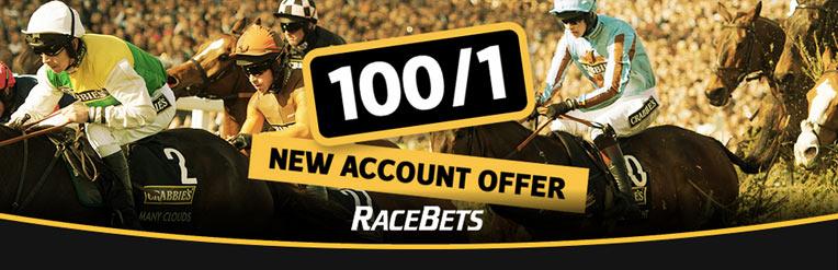 RaceBets1001GN