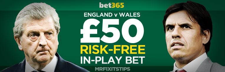 Bet365_50InPlay_EnglandWales