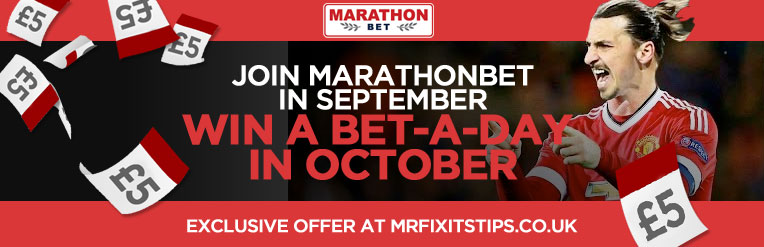 BOTM_Marathonbet_Sep_Site