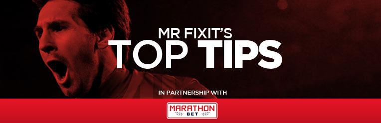 MRF_TopTips_Marathonbet