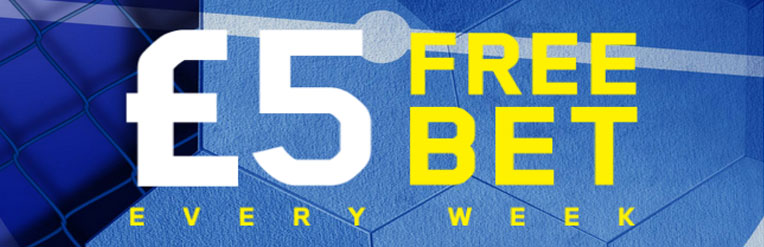 WilliamHill_OfferClub_5Free