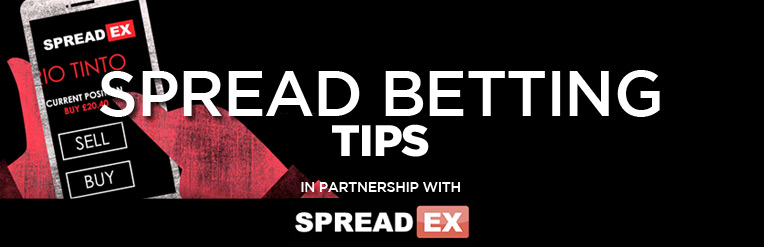 Spreadex_Tips