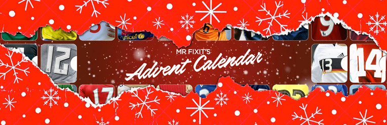 MRF_Advent_Wrapped