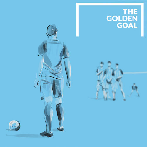 FreeToPlay_BV_GoldenGoal