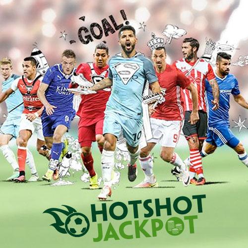 FreeToPlay_PP_HotshotJackpot