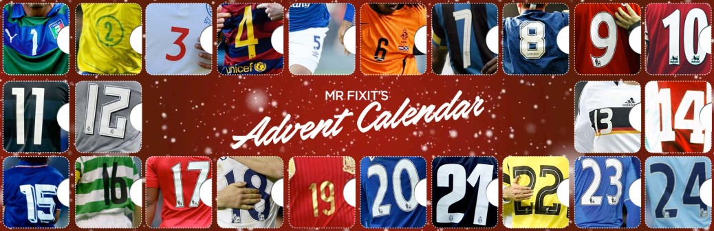 MRF_Advent