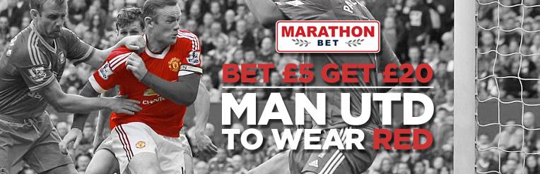 ManUtd_MarathonbetOffer