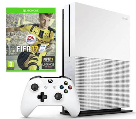 xbox-one-s-fifa-17-competition
