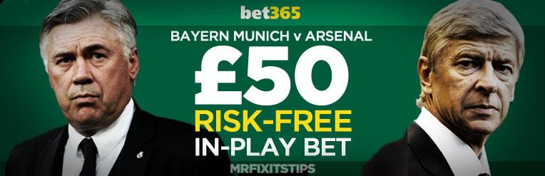 Bet365_50InPlay_BayernvArsenal