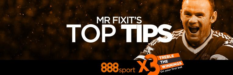 MRF_TopTips_888SPORT