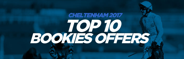 Cheltenham_Top10Offers