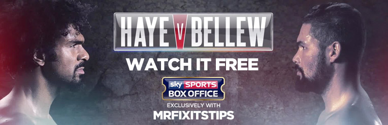 Haye_v_Bellew_Watch_It_Free