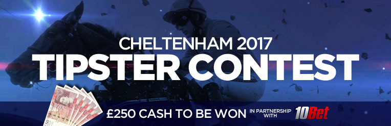 MRF_Cheltenham2017_TipsterContest