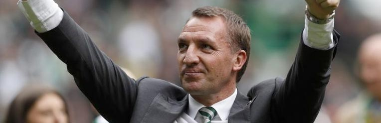 Celtic_Rodgers