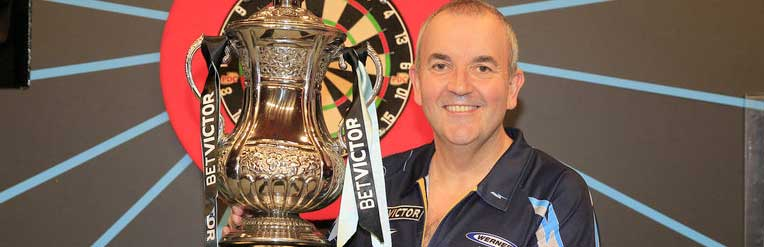 philtaylor-worldmatchplay