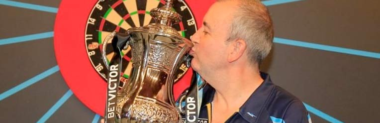 philtaylorworldmatchplay