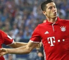 German Cup Final Tips: Jupp to leave with a double