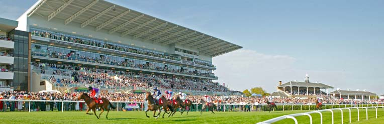 Doncaster_Racing