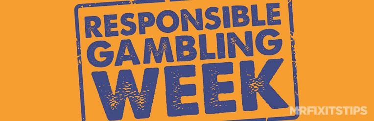 responsiblegamblingweek